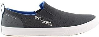 Columbia Men's Dorado Slip PFG