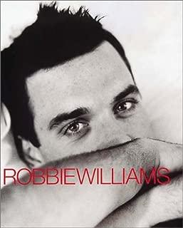 Somebody Someday: Robbie Williams