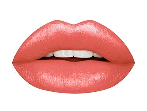 HUDA BEAUTY Demi Matte Cream Lipstick (Feminist)