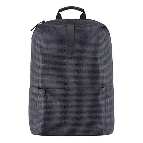Yaceeng 20L 15,6 inch originele laptop rugzak voor dames reistas van waterdicht polyester met laptoptas