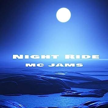 Night Ride
