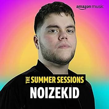 Noizekid Summer Session