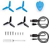 SNAPTAIN SP300 Drone Accesorios de Repuesto
