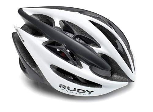 Rudy Project Sterling + Helmet - White Matte (L)