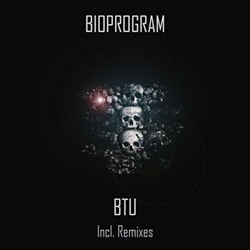 Bioprogram