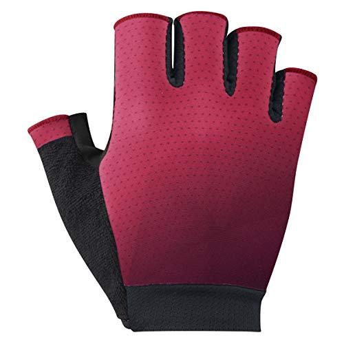 Shimano Woman Handschuhe kurz M