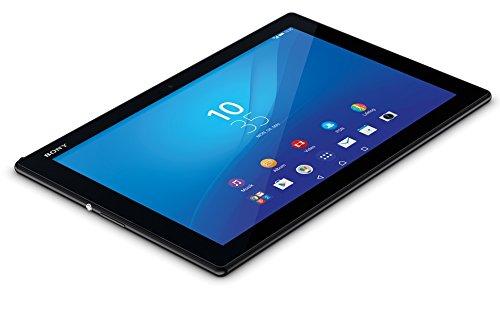 Sony Xperia Z4 Tablet-PC WiFi 10,1 Zoll - 7