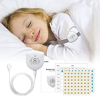 Best pee alarm for kids Reviews