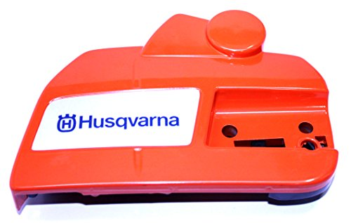 Husqvarna - Kupplungen für Rasenmäher