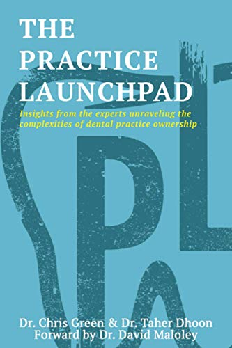 The Practice Launchpad: Insights From The Experts: Unraveling The Complexities Of Practice Ownership