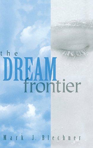The Dream Frontier