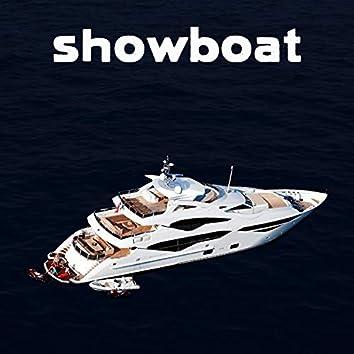 Showboat (Demo)