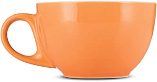 Best large cup and saucer Reviews