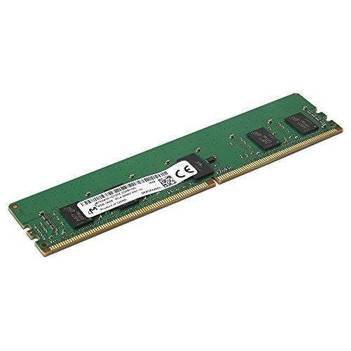 LENOVO PCG Memory 8GB
