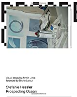 Prospecting Ocean (The MIT Press)