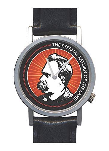 MIK Funshopping #0088 - Reloj