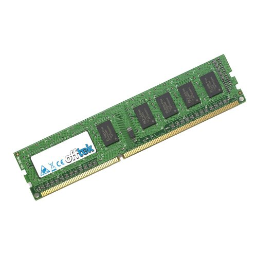 Buy Discount 4GB RAM Memory for HP-Compaq Pavilion Notebook dv6-3079tx (DDR3-10600 - Non-ECC)