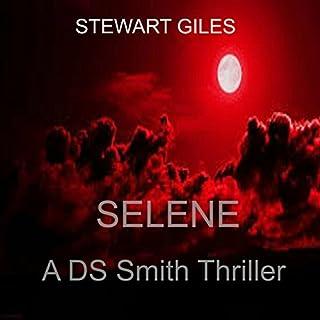 Selene cover art