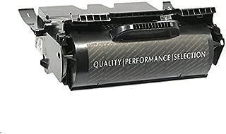 CIG 200354P Remanufactured High Yield Toner Cartridge for IBM Infoprint 1532