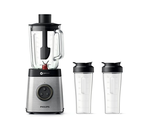 Philips Avance Collection HR3655/00, Standmixer