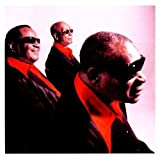 Higher Ground by Blind Boys of Alabama (2002) Audio CD by Unknown (0100-01-01)