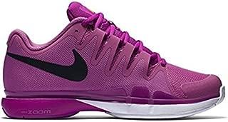 Womens Zoom Vapor 9.5 Tour Tennis Shoes