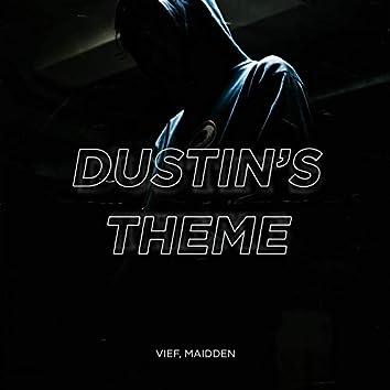 Dustin's Theme
