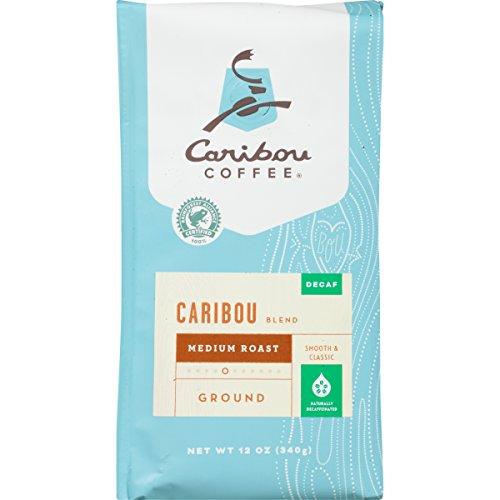 """Caribou"