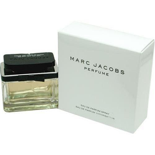 Marc Jacobs Eau de Parfum für Frauen, 30 ml