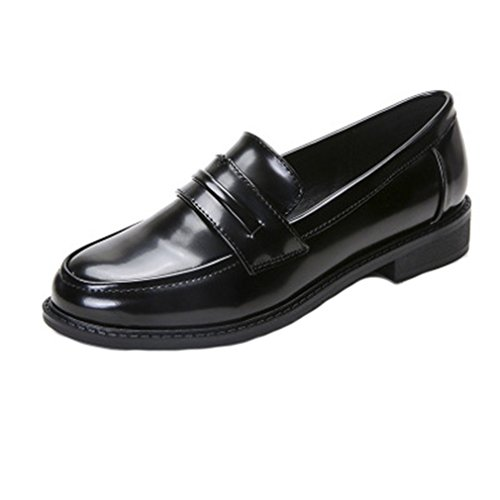 Top 10 best selling list for best business shoes for wide flat feet