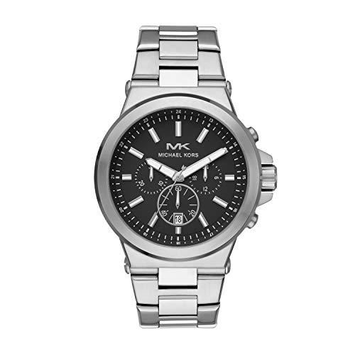 Michael Kors Reloj de Pulsera Michael Kors - Hombre