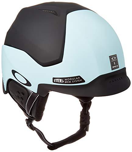 Oakley Snowboarding-Helmets Oakley mod5 Snow Helmet
