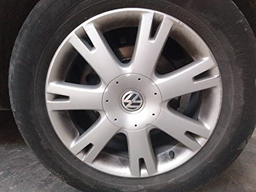 Llanta Volkswagen Touareg 255/55/18 (usado) (id:recrp2234607)