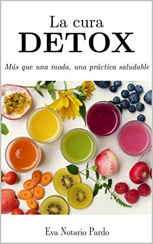 cura detox