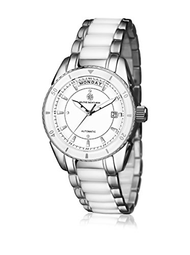 Montre - Mathis Montabon - 100122