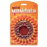 Tobar 21963 Mandala de Metal, Mixto