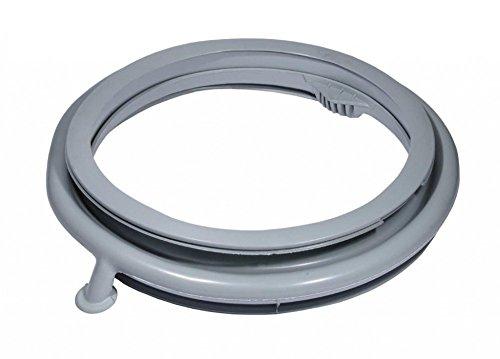 daniplus© Türdichtung, Manschette passend für Waschmaschine Bauknecht Whirlpool, Nr.: 481946818365