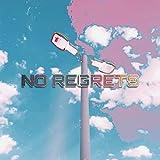 No Regrets (feat. Mvjor & Hydro Thaa Fifth Block) [Explicit]