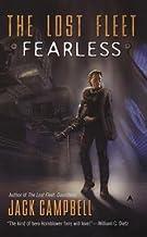 Fearless[LOST FLEET FEARLESS][Mass Market Paperback]