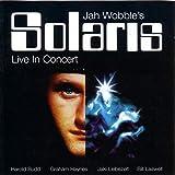 Solaris Live in Concert