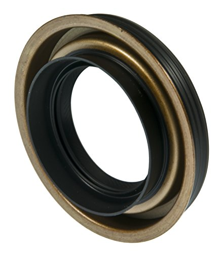 National 710476 Differential Pinion Seal