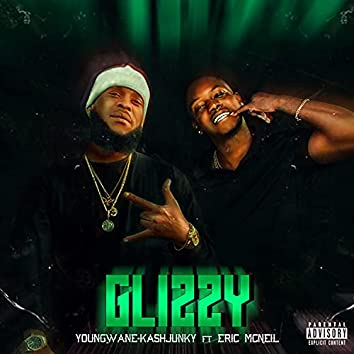 Glizzy (feat. Eric McNeil)