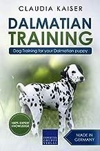 Best dalmatian training books Reviews