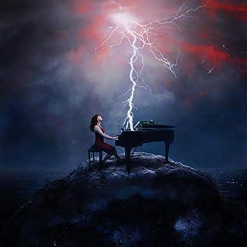 Embrace the Storm