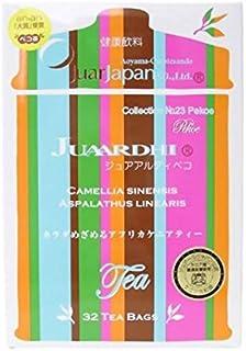 ジュアールジャパン ジュアアルディペコ 32包×2個セット