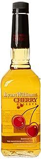 Evan Williams Cherry Reserve Kentucky Whiskey Liqueur, 70 cl (B006K5DPJ2) | Amazon price tracker / tracking, Amazon price history charts, Amazon price watches, Amazon price drop alerts