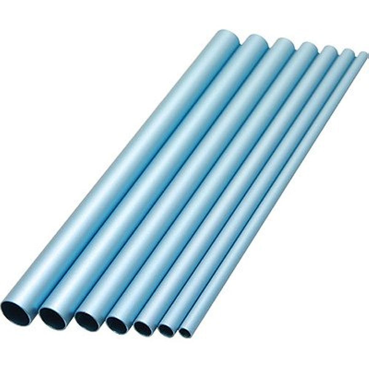 定常管理添加SHAREYDVA コンバットスティック +(プラス) ブルー 63144