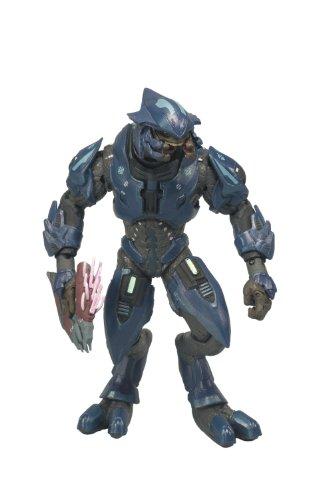 McFarlane Toys Halo Reach Series 1 Elite Action Figure