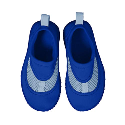 Product Image of the iPlay Swim Shoes