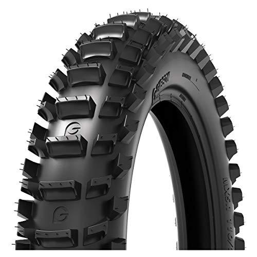 MX 5.1 Rear; 3.00-10 TT Nhs